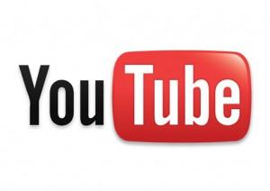 YouTube muziek downloaden