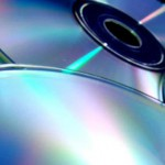 DVD branden