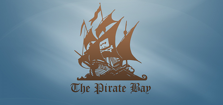 Pirate Bay brengt eigen browser uit
