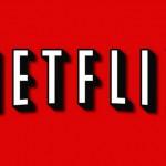 Hoe zeg ik Netflix op?