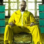 Netflix Breaking Bad