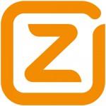 Download uit nieuwsgroepen met Ziggo