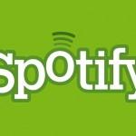 Spotify gratis naar muziek luisteren